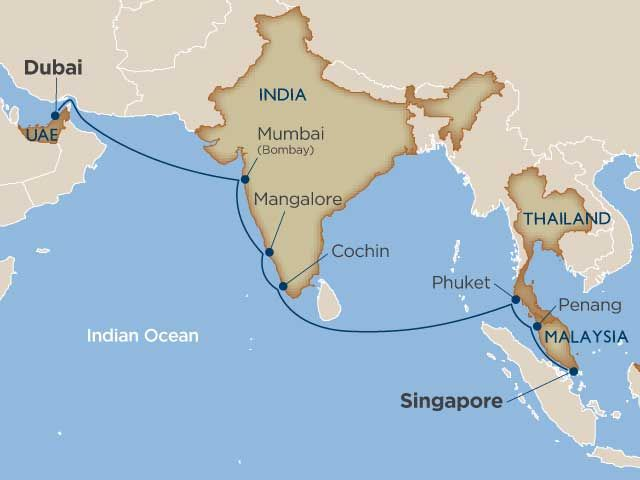 Pearls of the indian ocean goa pinterest pearls of the indian ocean gumiabroncs Images