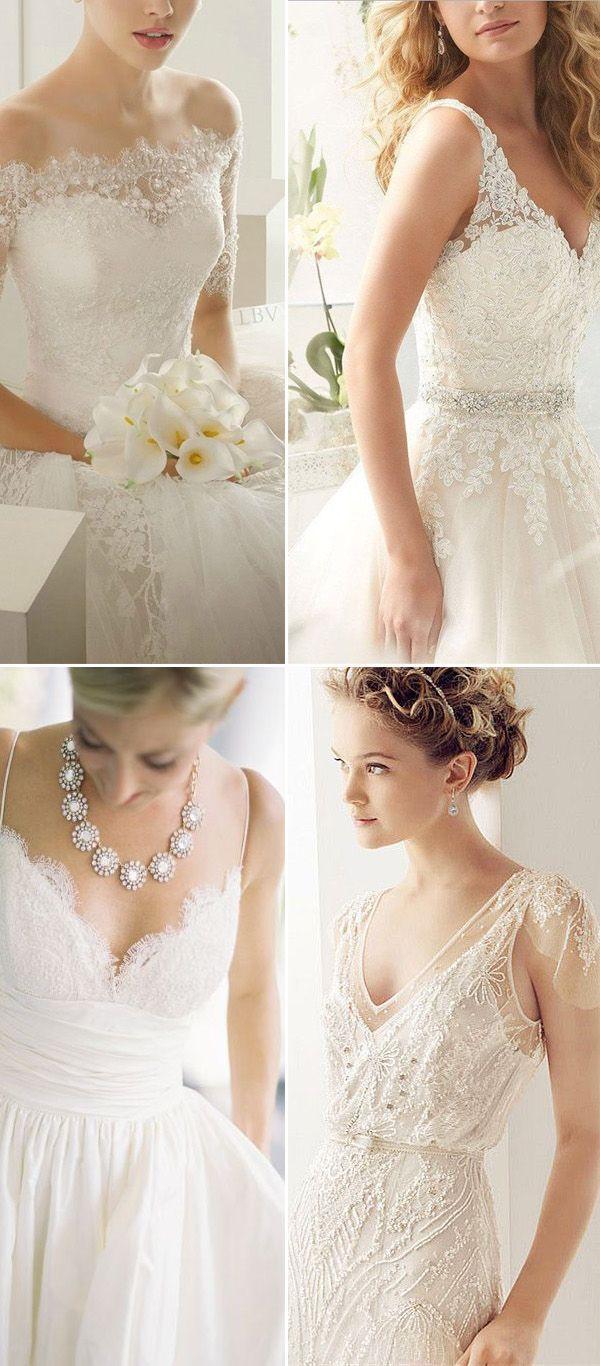 The best bridal wedding dresses ideas u details for wedding