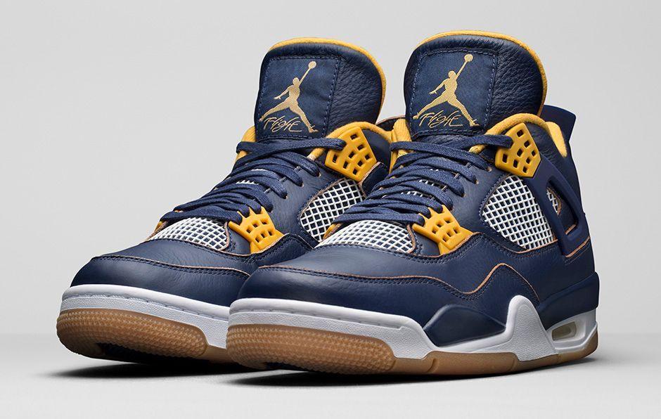 Walmart Air Jordans - Sneaker Bar