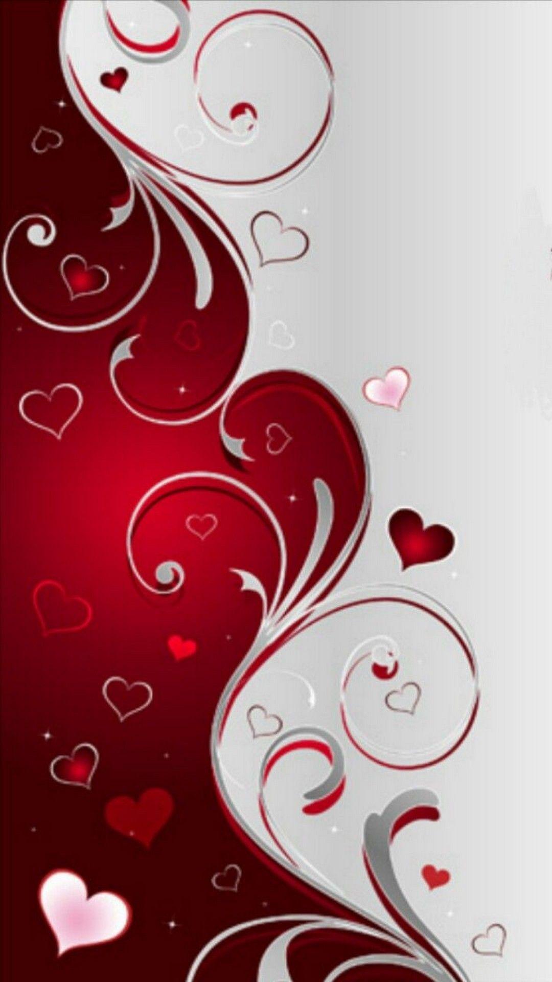 Valentine 8217 S Day Iphone Wallpaper Gallery Best Iphone Wallpaper Valentines Wallpaper Valentines Wallpaper Iphone Valentine Wallpaper Hd