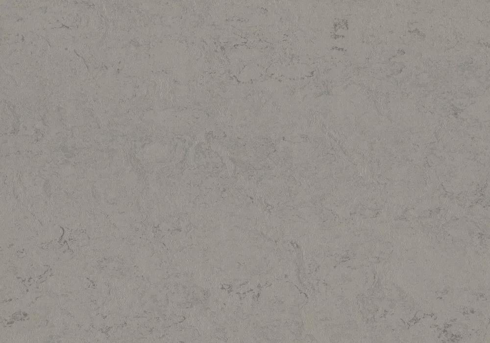 Forbo Marmoleum Concrete Natural Linoleum, NonToxic