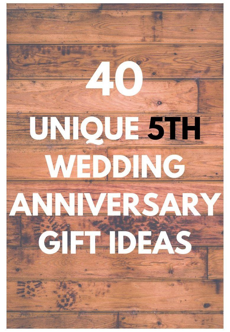 Best Wooden Anniversary Gifts Ideas For Him And Her 45 Unique Presents To Celebrate In 2020 5th Wedding Anniversary Gift Wooden Anniversary Gift Wood Anniversary Gift
