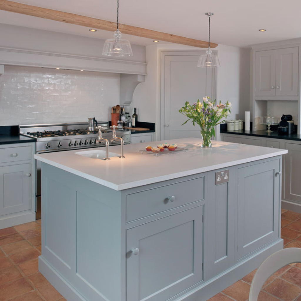 gray wood kitchen cabinets top tips tricks for 2020 white kitchen cabinets kitchen on kitchen interior grey wood id=56697