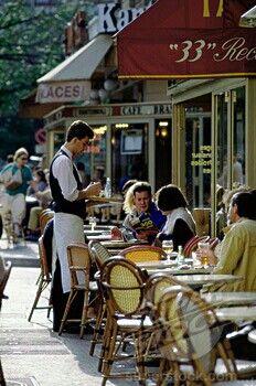 París
