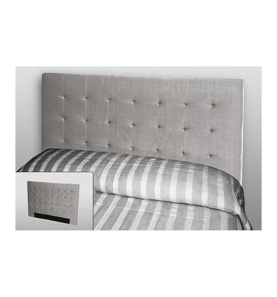 Original cabecero de cama de matrimonio de medidas 160.00 x 120.00 x ...