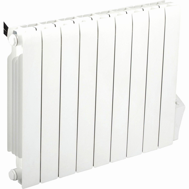 Unique Radiateur Electrique Economique Brico Depot Home Appliances Outdoor Storage Box Delonghi