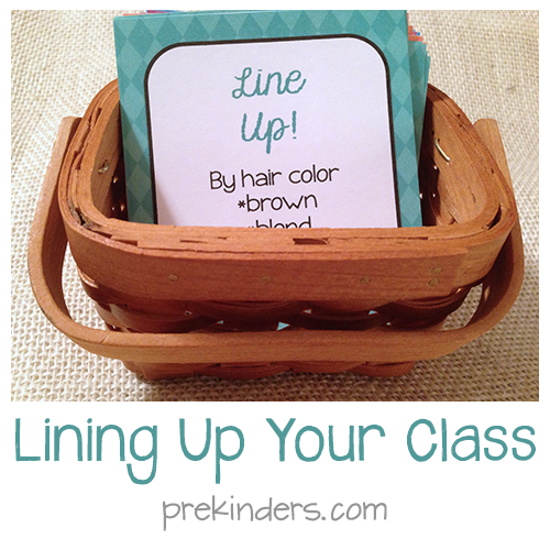 Classroom Line Up Ideas ~ Lining up on pinterest school bus safety line chants