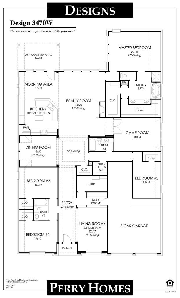 Fulshear TX New Home Search Results