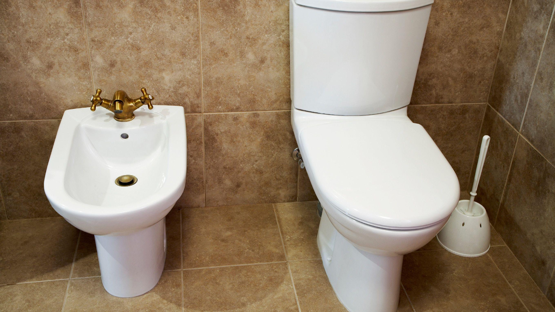 Пин на доске bathroom design 20172018