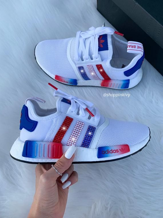 Nmd Adidas For Girls Great Quality Fast Delivery Special