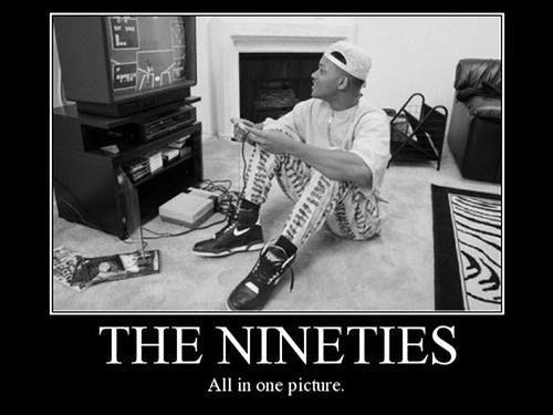 Nineties Will Smith 90s Kids 90s Memes
