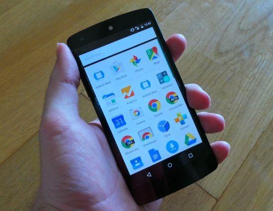 गूगल जल्द ही मोबाइल और टैबलेट के लिए अपने लेटेस्ट एंड्रॉयड 7.0 नॉगट ऑपरेटिंग सिस्टम को लॉन्च करेगी। इस ओएस को नए नेक्सस डिवाइस के साथ लॉन्च किया जाएगा।