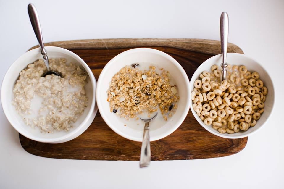 Protein milk for cereal granola or oatmeal 1 cup unsweetened protein milk for cereal granola or oatmeal 1 cup unsweetened almond milk 12 scoop french vanilla ideallean protein add almond milk and protein to a ccuart Images