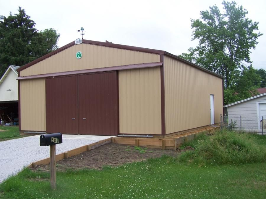 photos with pole barns apartments size barn style garage apartment ...