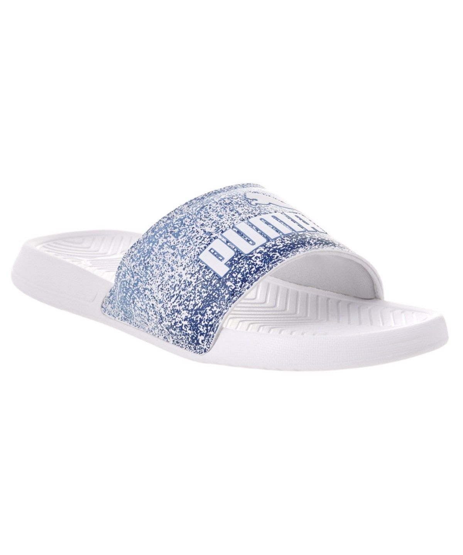 16756454d04 PUMA PUMA MEN S POPCAT SPLASH SANDAL .  puma  shoes  sneakers