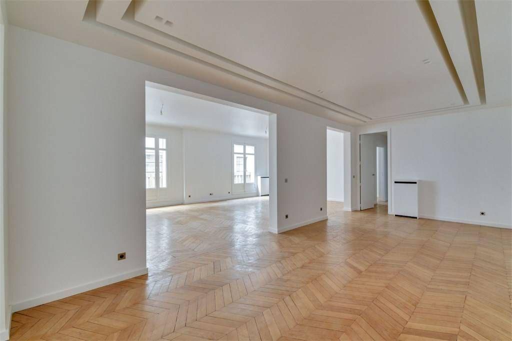 138 Avenue Victor Hugoparis Paris 75116france Paris Real Estate
