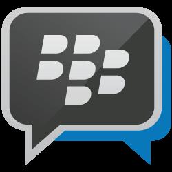 Kontak Jodoh Aplikasi Pesan Instan Android