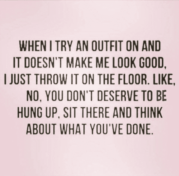 40 TOTALLY Sarcastic Quotes for When Work Is Beating You ...
