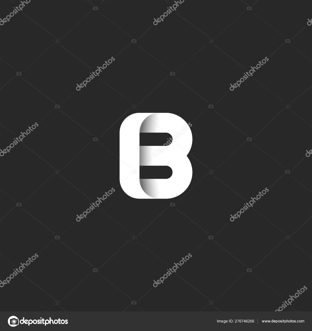 110677 Glowing Green Neon Icon Alphanumeric Letter Bb Letter Icon Letter B Neon