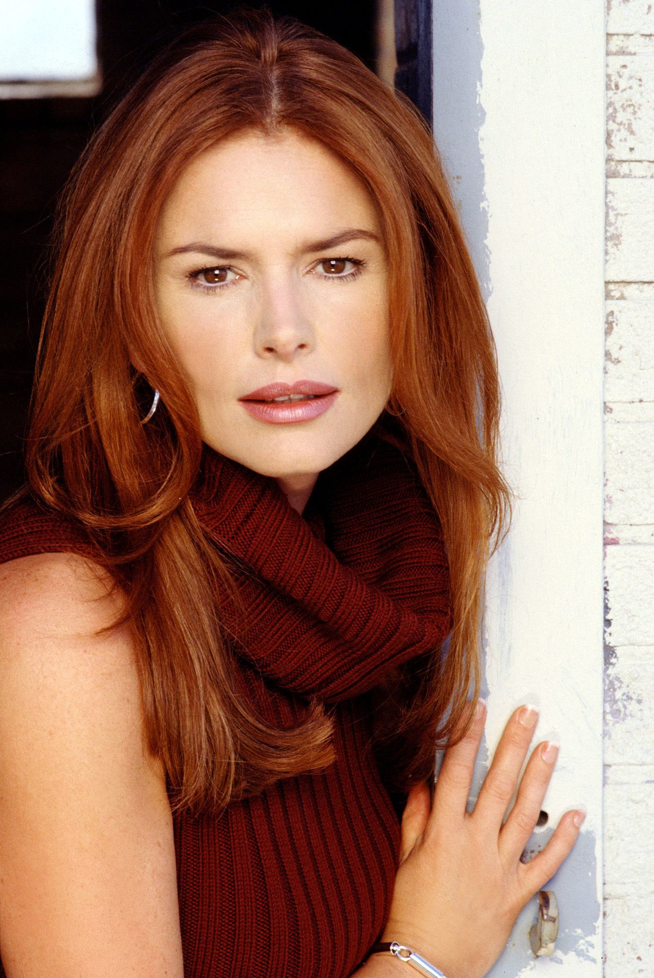 roma downey twitter