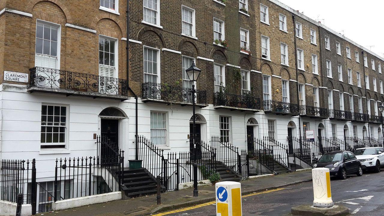 10 Harry Potter Drehorte In London London Urlaub London Reise London