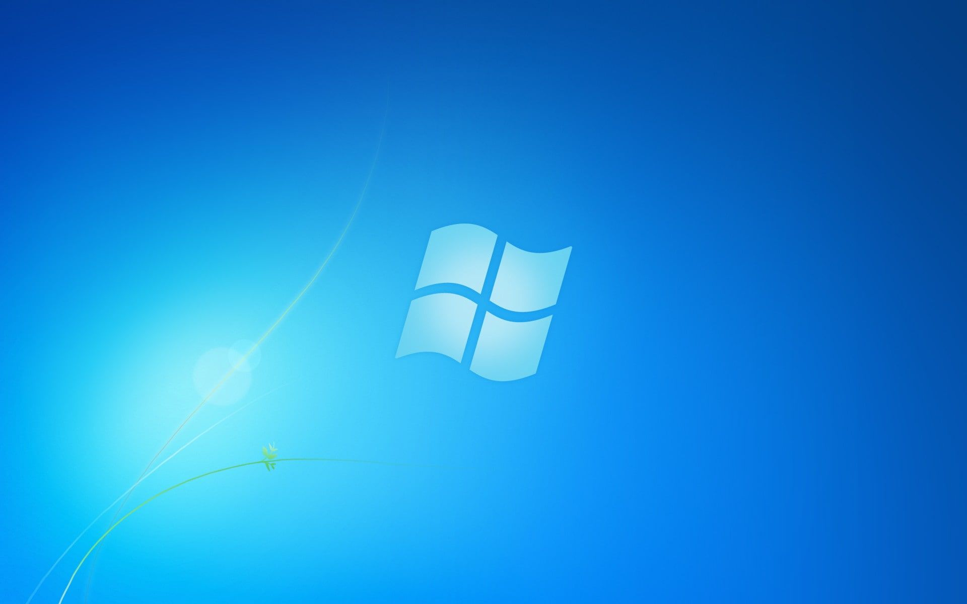 Windows 7 Operating System Windows 7 Operating System 1080p Wallpaper Hdwallpaper Desktop Windows Wallpaper System Wallpaper Wallpaper Windows 10