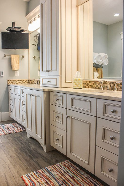 http://www.customkitchensbydesign.com/