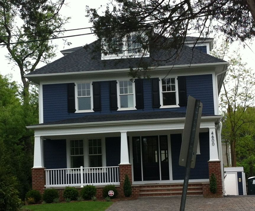Pinterest house siding ideas rachael edwards for Cheap siding options for homes