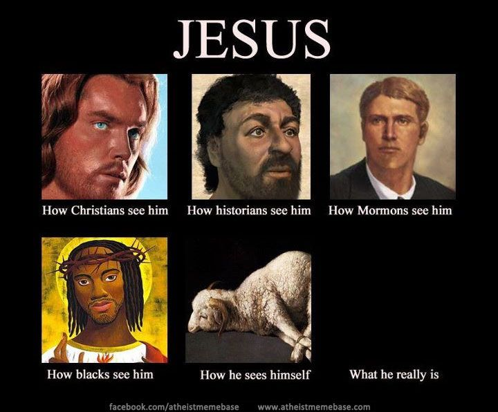 006a62fd95602b935f89913a6d9e091a atheist memes for easter google search funny pinterest