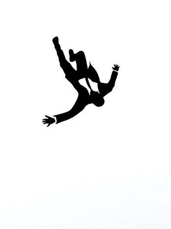 Stark \'Mad Men\' Advertising Inspires Graffiti and Photoshopping ...