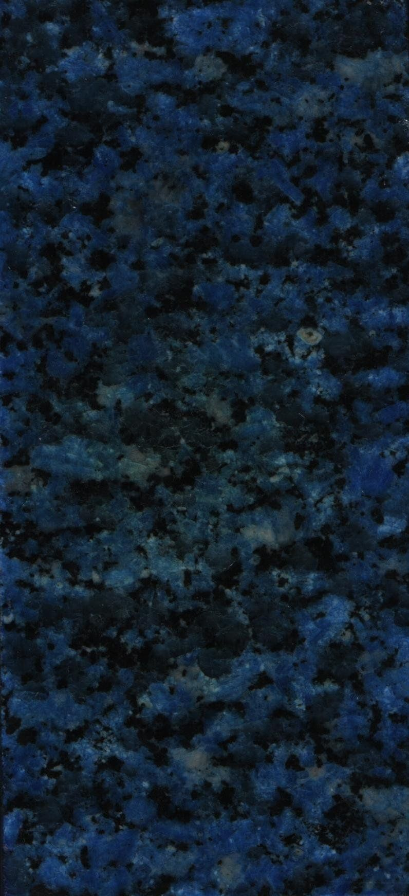 Blue Pearl Stone | Blue Granite Blue Granite Blue Pearl Granite Blue Pearl Granite  Blue .