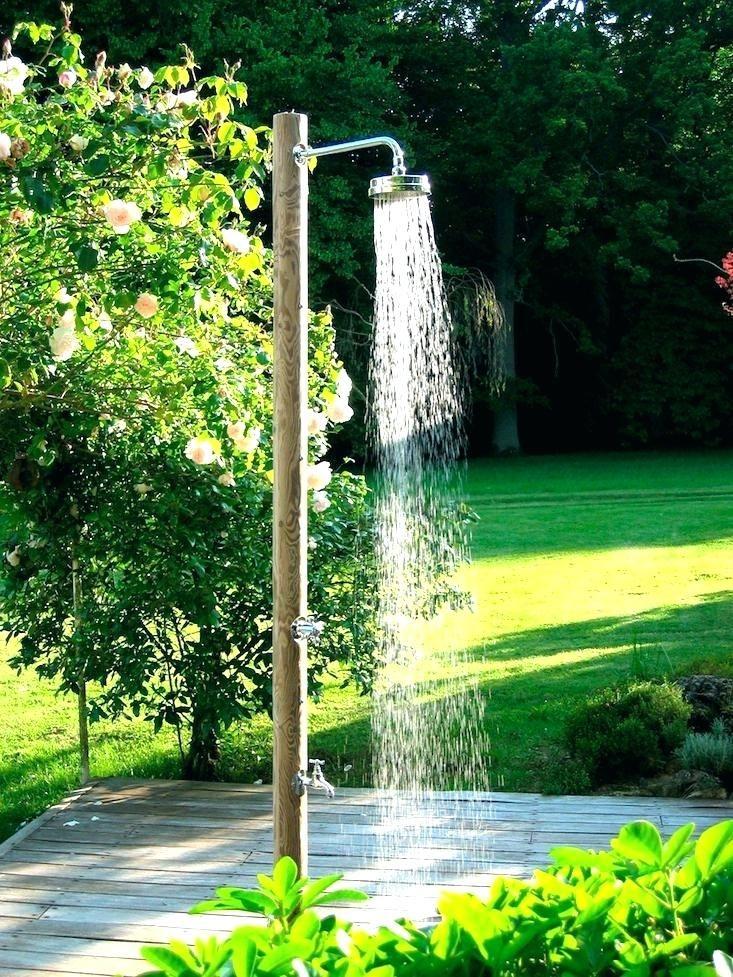 Genial Outdoor Faucet Extender Hose Garden .