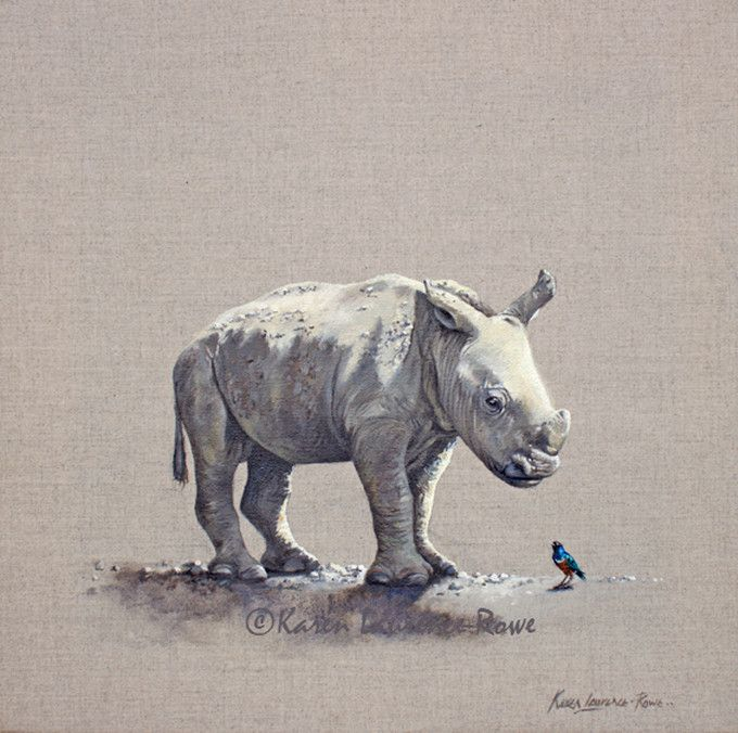 Pin by Patrick O'donnell on willowDogs | Animal art, Art ...