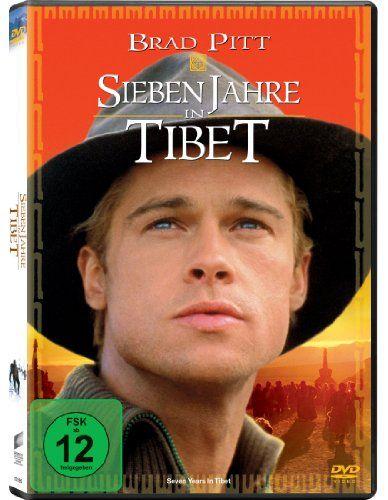 sieben jahre in tibet stream