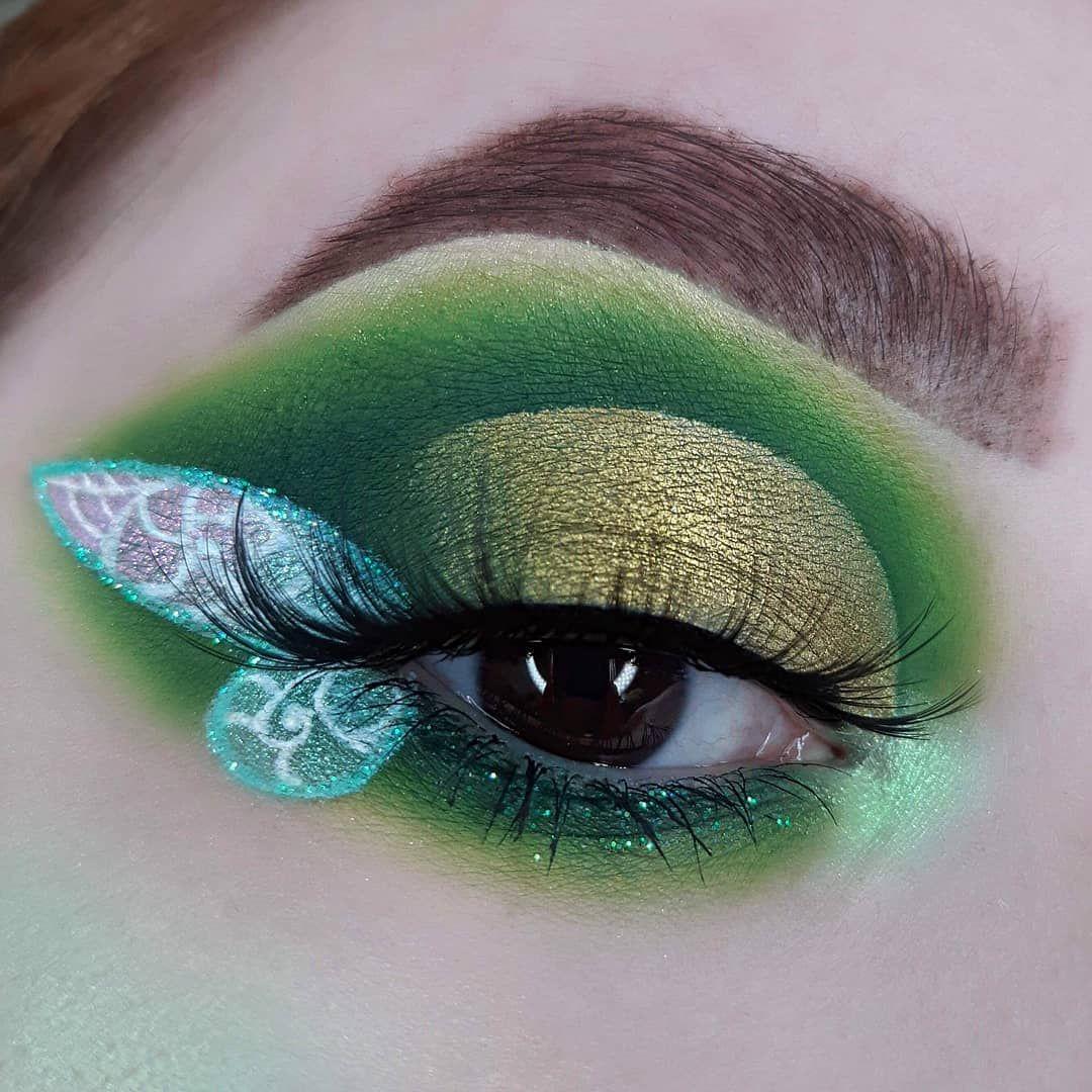 The 10 Best Today On Twitter Disney Princess Makeup Tinkerbell Makeup Princess Makeup