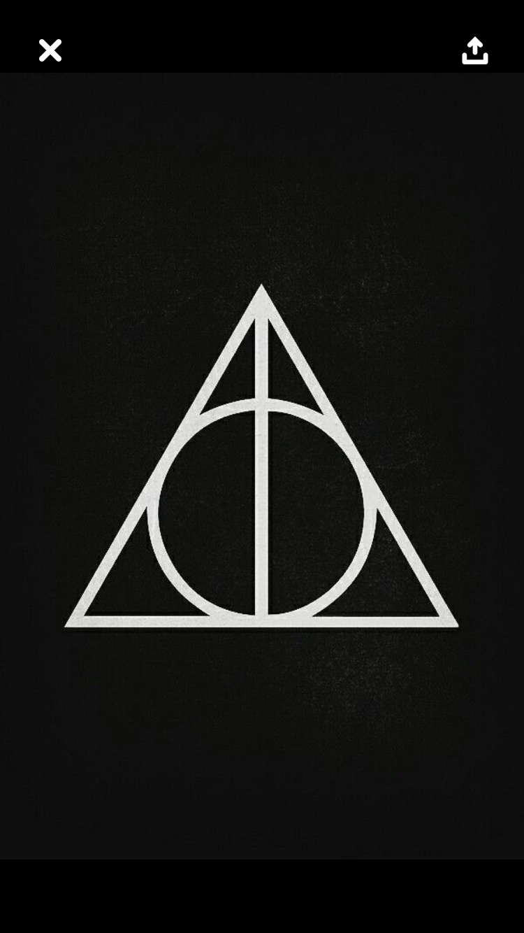 Harry Potter Aesthetic Ios 14 Icons Pack In 2021 Harry Potter Aesthetic Harry Potter Iphone Harry Potter Wallpaper