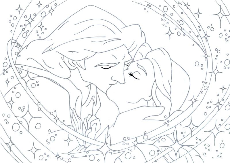 Beauty And Beast Coloring Pages Disney Coloring Pages Belle Coloring Pages Cartoon Coloring Pages