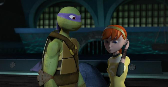 Cjthestoryteller Teenage Ninja Turtles Ninja Turtles Artwork Teenage Mutant Ninja Turtles