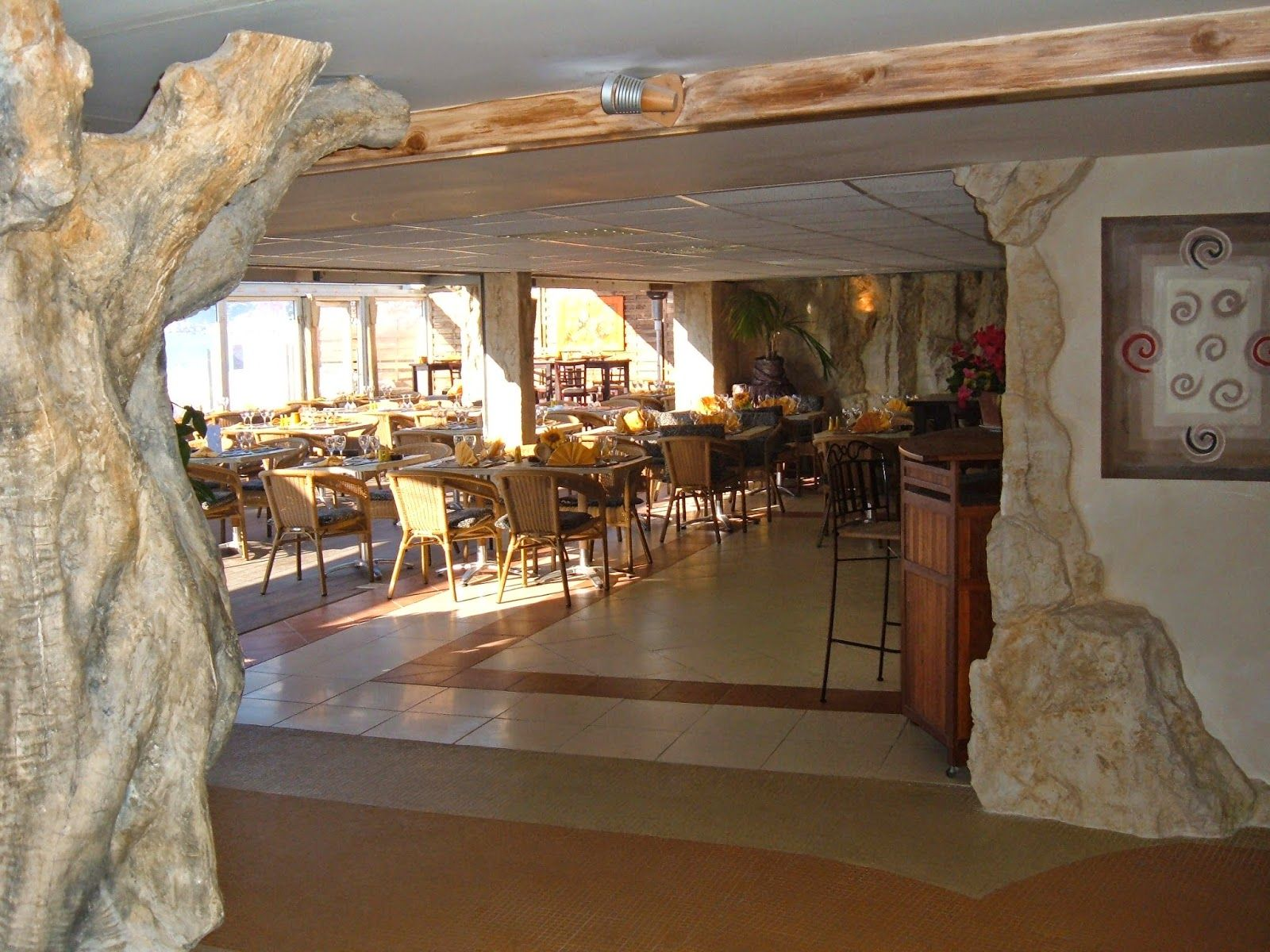 Assessoria para Festas e Eventos: Casamento na Praia - Riviera Francesa