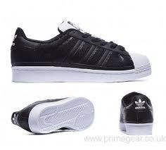 promo code 29859 9442c Kết quả hình ảnh cho adidas originals shoes black and white