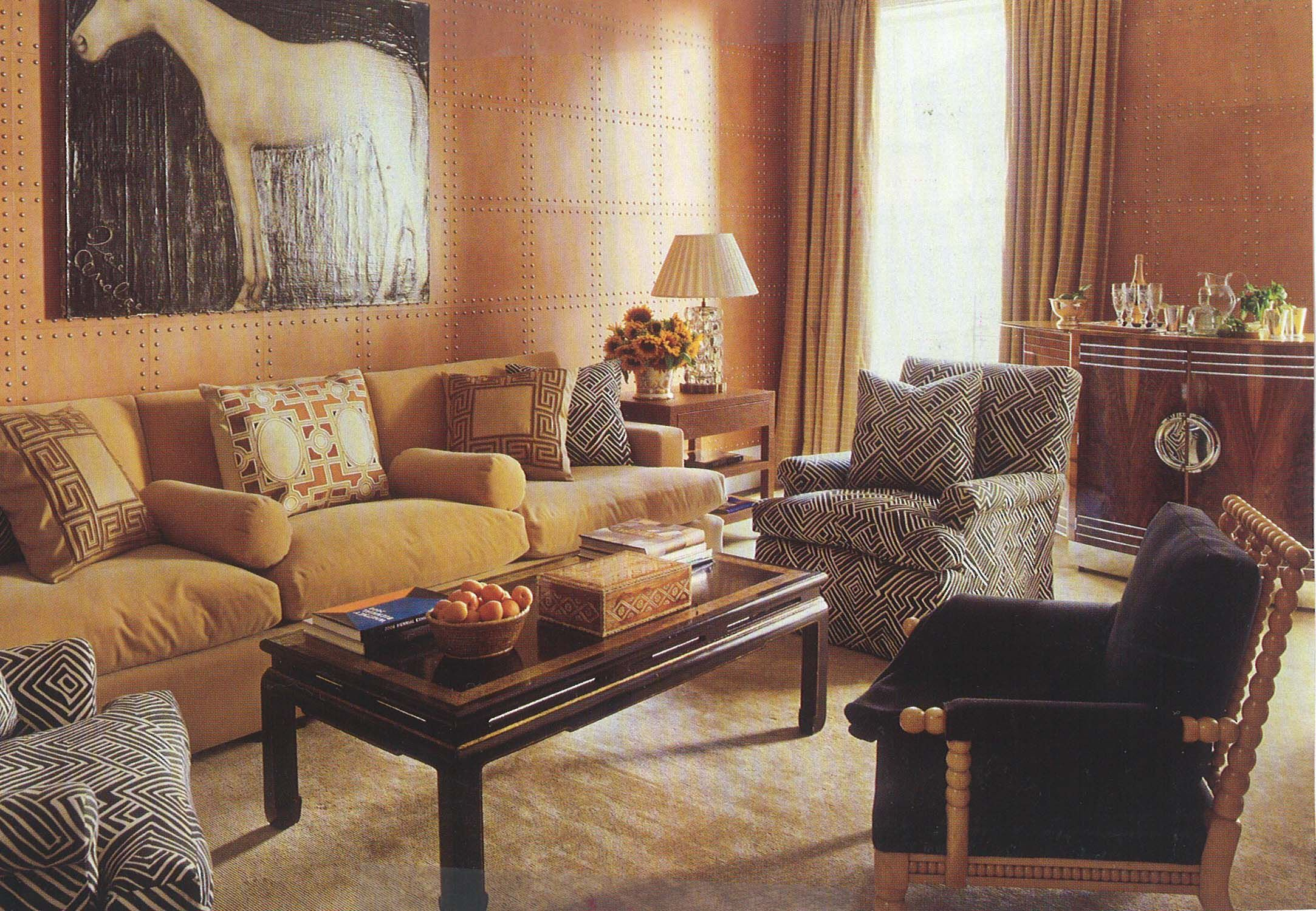 like the leather walls walls leather tile pinterest like the leather walls