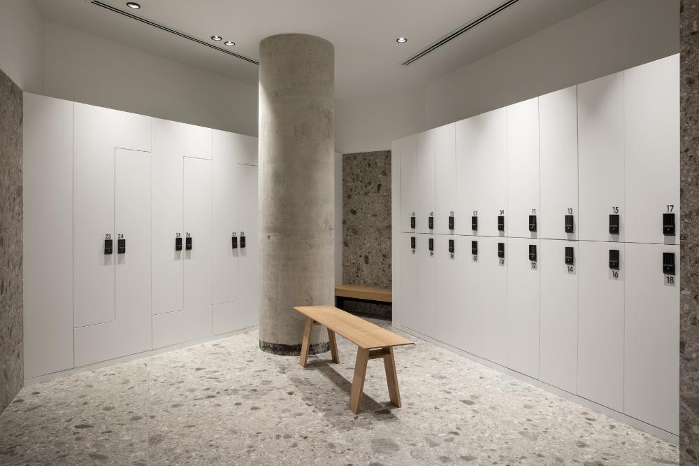 WHG D3 — VSHD Design Dubai