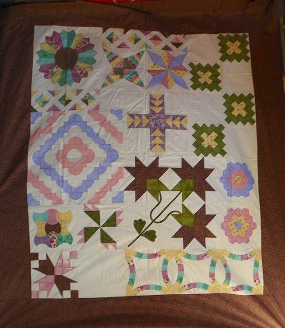 Egg Money Quilt. | Calla Lilly Projects | Pinterest | Egg : egg money quilts by eleanor burns - Adamdwight.com
