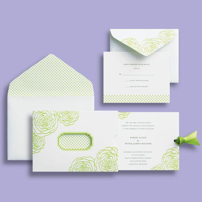 wedding collection michaels invitationsdiy - Michaels Wedding Invitations