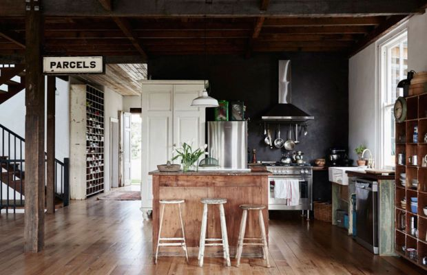 10 australian design blogs you NEED to follow Design blogs