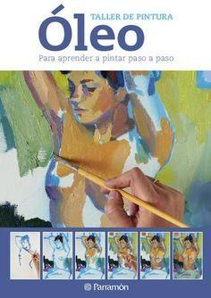 Todo Sobre La Técnica Del Pastel Clases De Pintura Acrílica Tecnicas De Pintura Oleo Clases De Pintura Al óleo