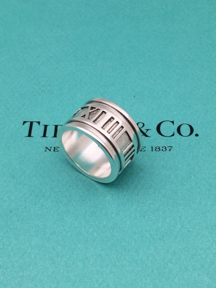 Pin By Bubu Bu On Tiffany
