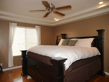 Pin By Marie Read On Dream House Features Woman Bedroom Big