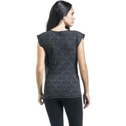 Spiral Killing Moon T-Shirt Spiral Direct #fashionbasics