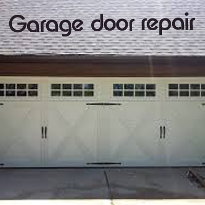 Garage Door Repair Crystal Lake Illinois Offers Superior Garage